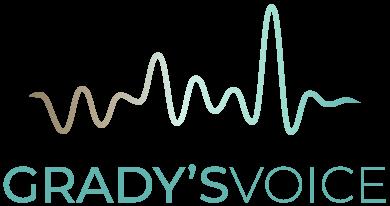 Stemacteur, Grady's Voice, Voice Over